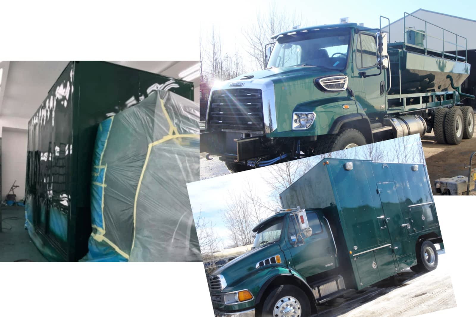 winfield-heavy-truck-collision-repair